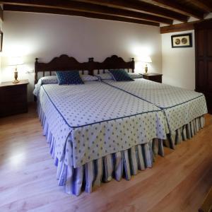 Hotel Pictures: La Posada de Numancia, Garray