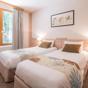 Hotel Pictures: Le Bois Dormant, Champagnole