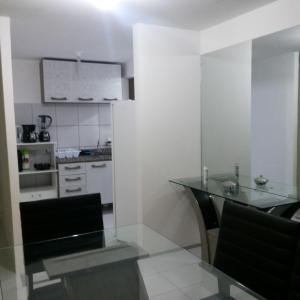 Hotel Pictures: Fun & Comfort Cobertura, Fortaleza