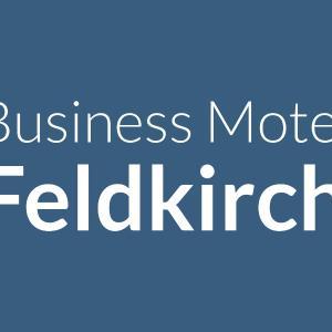 Hotellbilder: Business Motel Feldkirch, Feldkirch
