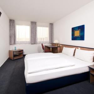 Hotel Pictures: ACHAT Comfort Köln/Monheim, Monheim