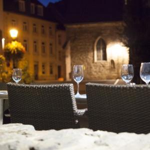 Hotellbilder: Auberge De L'Our, Vianden
