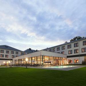 Hotel Pictures: a-ja Bad Saarow. Das Resort., Bad Saarow