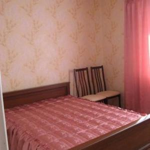 Hotel Pictures: Apartment Selitskogo, Minsk