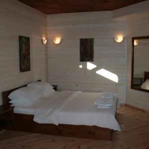 Hotelbilleder: Tora Bora Guest House, Pancharevo