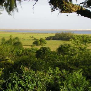 Hotel Pictures: Aldeia Santuario das Aves, Tavares