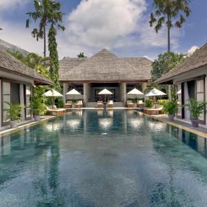 Hotelfoto's: Villa Mandalay - an elite haven, Tanah Lot