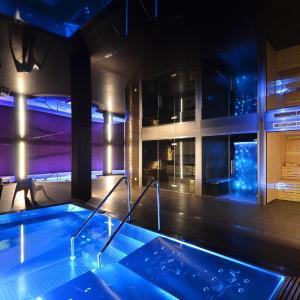 Hotel Pictures: Hotel Spa Acevi Val d'Aran, Vielha