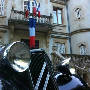 Hotel Pictures: Le Château De Conde En Barrois, Condé-en-Barrois