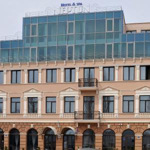 Fotos del hotel: Hotel Neptun, Vidin