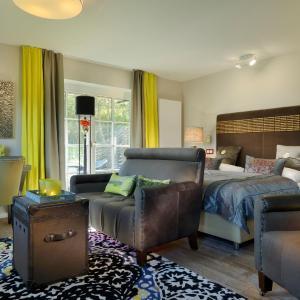 Hotelbilleder: Hotel Duene, Rantum