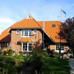 Hotel Pictures: Ferienhof Hopp, Gammendorf