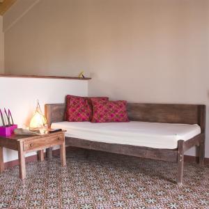 Hotel Pictures: Apartamentos Gabino, El Ganso