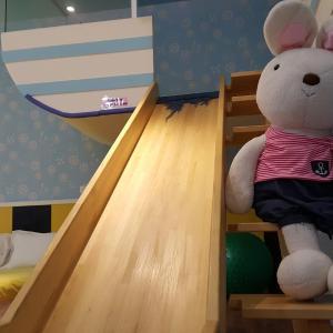 Hotellikuvia: Meet Homestay, Jian
