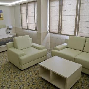 Photos de l'hôtel: Hotel Svilena, Svilengrad