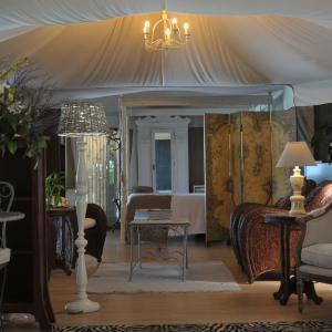 Fotografie hotelů: Hidden Cove Eco Retreat, Luganville