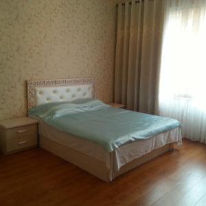 Фотографии отеля: Apartment on Foteh Niyozi, Душанбе