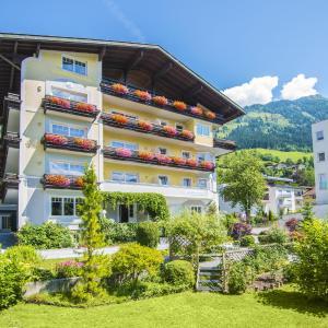Hotellbilder: Haus Mühlbacher, Bad Hofgastein