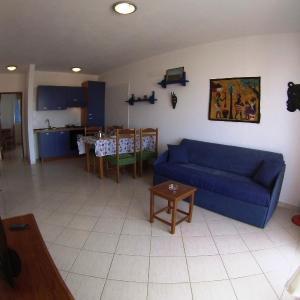 Hotel Pictures: Tropical T, Santa Maria