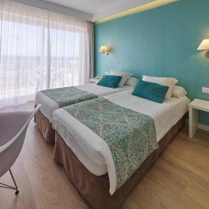 Hotel Pictures: BQ Apolo Hotel, Can Pastilla