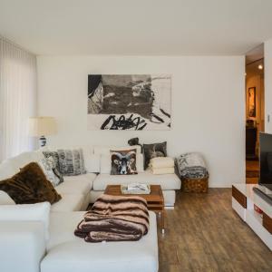 Hotel Pictures: Apartment Lorez D-2, Arosa