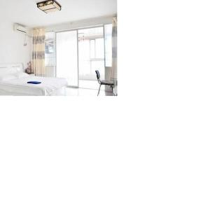 Hotel Pictures: Sweet Love Apartment, Shijiazhuang