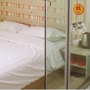 Hotel Pictures: Gangwan Express Inn, Kaiyuan