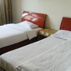 Hotelbilder: Qinghua Business Hotel, Lincheng