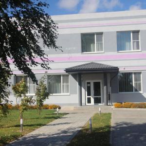 Hotel Pictures: Crocus Hotel, Novogrudok