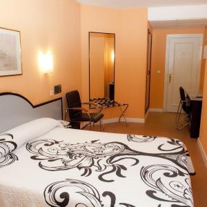 Hotel Pictures: Piñamar, Santander