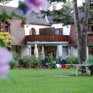 Fotos de l'hotel: Hotel Kentaur, Siófok