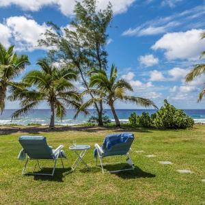 Hotel Pictures: Kiikii Beach House by Raro Holiday Homes, Rarotonga