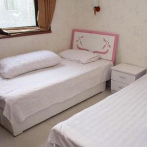 Hotelbilder: Guangfu Inn Dongmen Branch, Yongnian