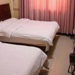 Hotel Pictures: Handan Jinzhiwan Express Hotel, Cizhou