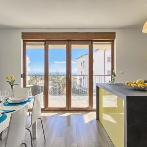 Hotelbilder: Apartments Spagnolo, Ližnjan