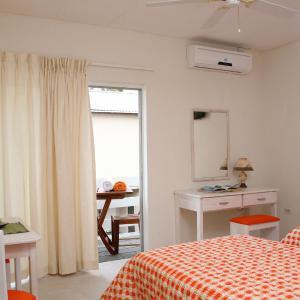 Hotelfoto's: Bonanza Apartments, Christ Church