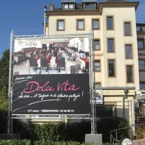 Hotellbilder: Dolce Vita, Mondorf-les-Bains