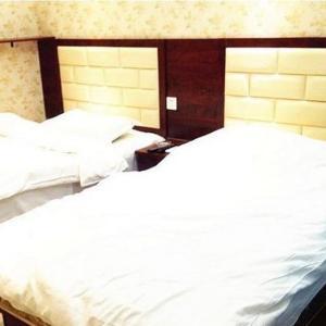 Hotel Pictures: Tielu Hostel, Benxi