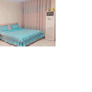 Hotel Pictures: Lijin Mingyuan Short Term Apartment, Hengshui