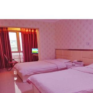 Hotelbilder: Lido Hotel Jingguang Road, Shahe