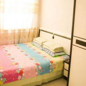 Hotel Pictures: Xiu Hua Farm House, Luan