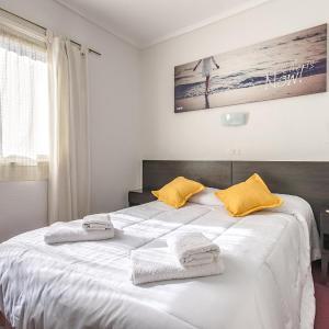 Hotelfoto's: Che Lagarto Hostel Mar del Plata, Mar del Plata