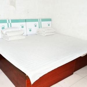 Hotel Pictures: Huayi Inn, Jizhou