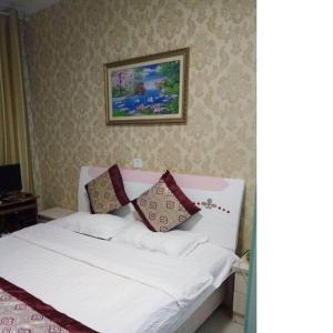 Hotel Pictures: Hejia Inn, Handan
