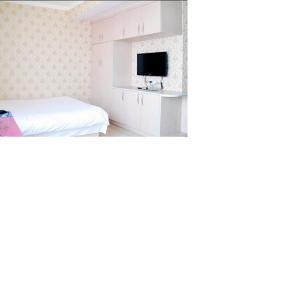 Hotel Pictures: Kongzhong Huayuan Yujie Apartment, Shijiazhuang