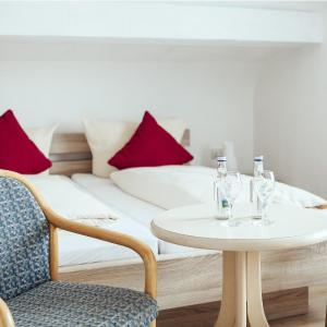 Hotel Pictures: Kaisers Stadthotel, Sonthofen