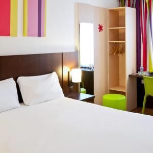Hotel Pictures: Tong Fu Inn, Dezhou