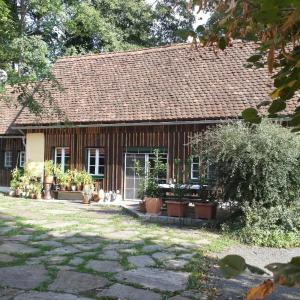 Fotos de l'hotel: Presshaus Alte Mühle, Stainz
