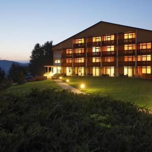 Fotos do Hotel: Hotel Steirerrast, Kaindorf