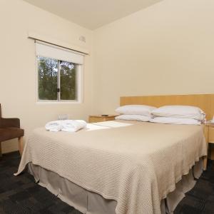 Hotelbilleder: Shortland Hotel, Jesmond